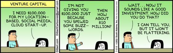 dilbert-venture-capital