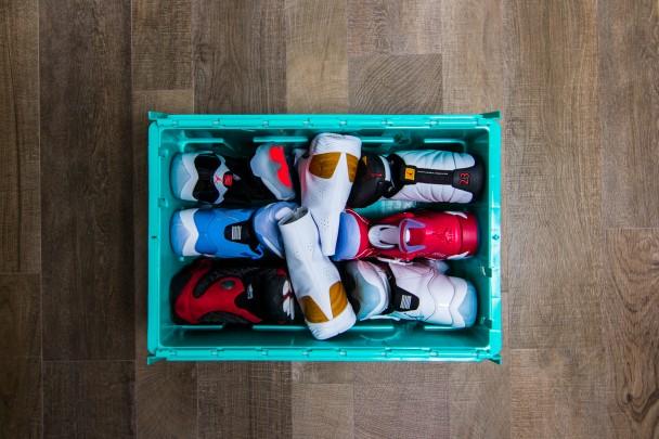 Boxful